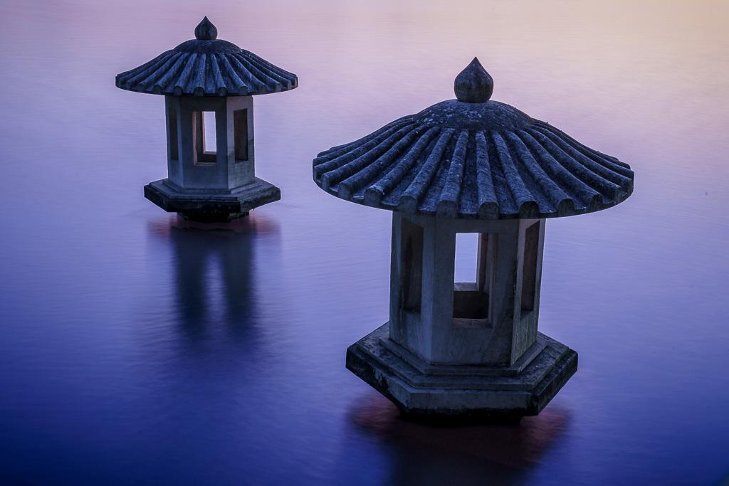 Hangzhou Trip